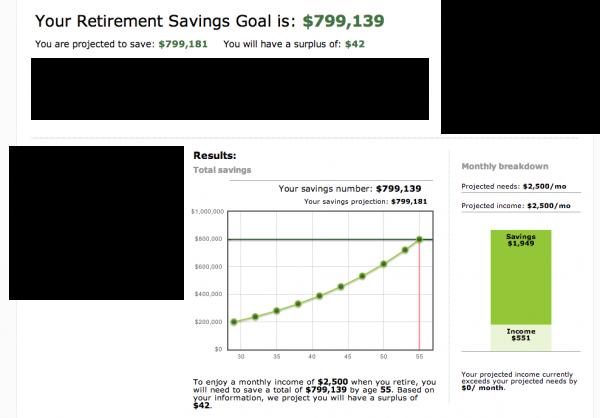TD-Canada-Trust-Retirement-Calculator-3000-yearly
