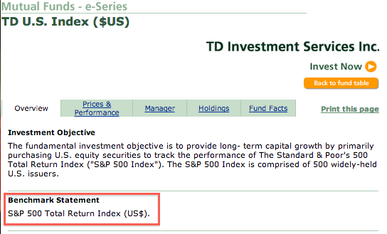 TD-Mutual-Funds-Total-Return-Index-US$