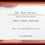 https://www.ted.com/talks/guy_winch_the_case_for_emotional_hygiene/up-next#t-90318