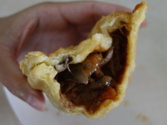 Ta-Pies-Steak-Mushroom-Pie