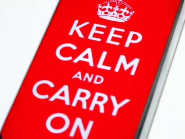 Technology-iPod-Keep-Calm-and-Carry-on-Crown-Music-Listen-7