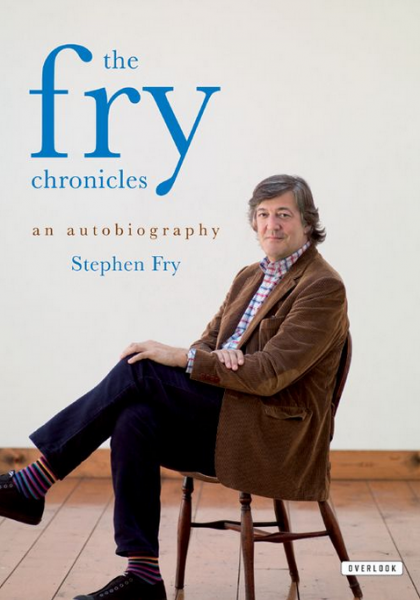 The-Fry-Chronicles-Book-Cover-Stephen-Fry