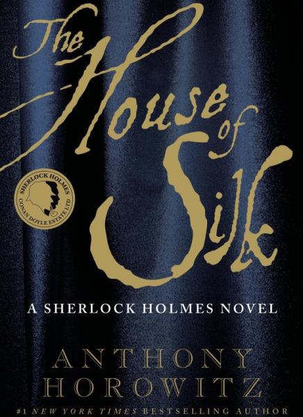 The-House-of-Silk-Book-Cover-Sherlock-Holmes