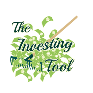 https://www.theinvestingtool.com/buy