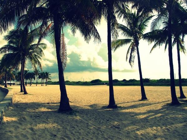 Travel-Photograph-Vacation-Miami-Beach-Florida-USA