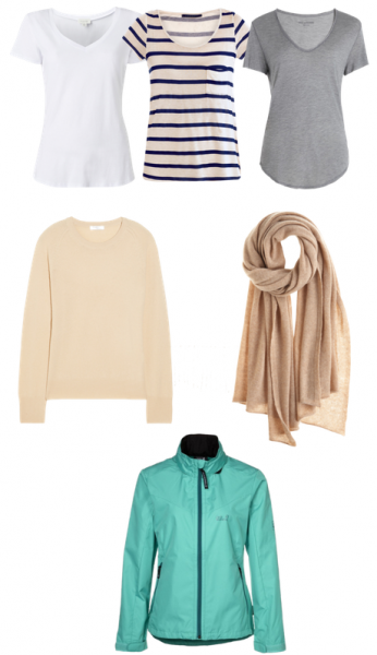 Travel-Winter-Jacket-Wrap-Layer-Coat-Temperatures