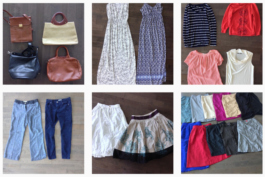 Two-Weeks-Thrift-Store-Finds