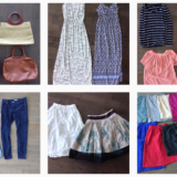 http://www.savespendsplurge.com/thrift-store-finds-in-my-two-weeks-of-shopping/