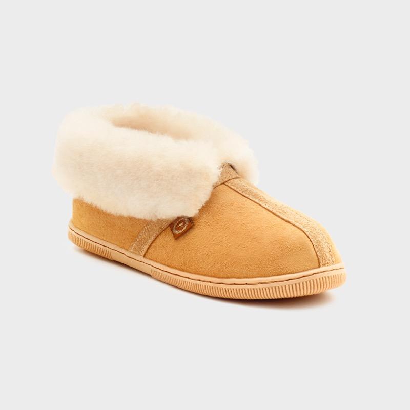 www.australianmade.com.au/licensees/ugg-australia/ugg-australia-queen-sheepskin-slipper