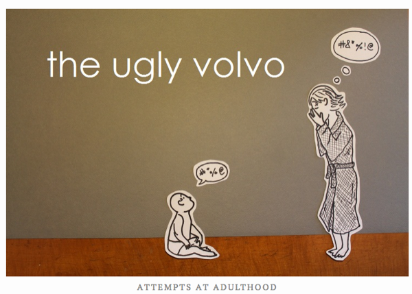 Ugly-Volvo-Blog-of-the-Month-April-2013