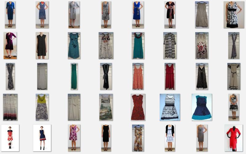 Wardrobe-Catalogue-Dresses-Picasa