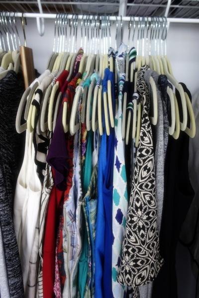Wardrobe-Closet-Clothing-Personal-Style-2