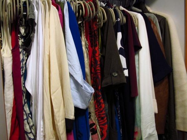 Wardrobe-Closet-Mochimac-Clothes-5
