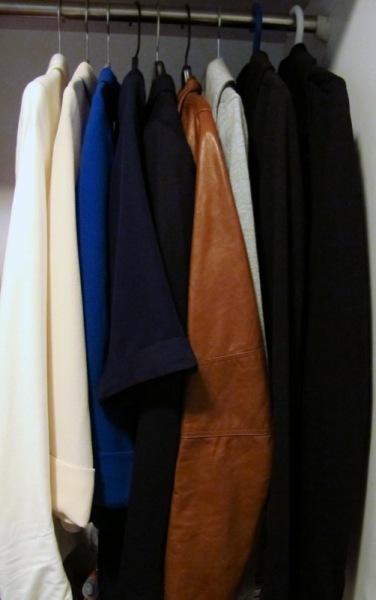 Wardrobe-Closet-Mochimac-Clothes-Blazers-Jackets-Coats