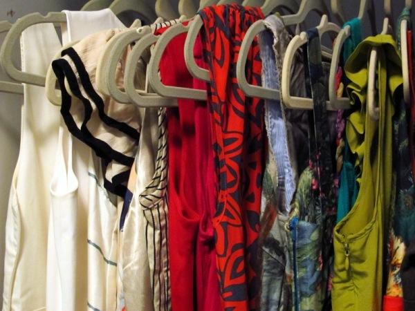 Wardrobe-Closet-Mochimac-Clothes-Dresses-11