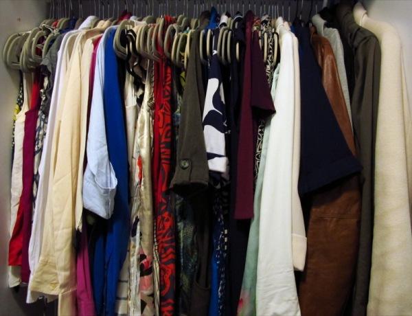 Wardrobe-Closet-Mochimac-Clothes-Dresses-18