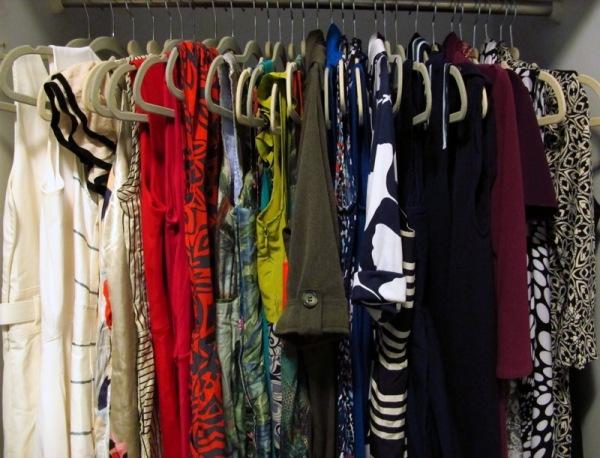 Wardrobe-Closet-Mochimac-Clothes-Dresses-3