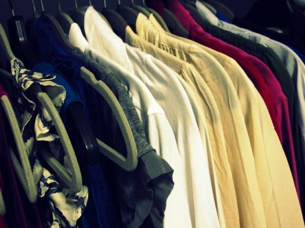 Wardrobe-Closet-Mochimac-Clothes-Tops-2
