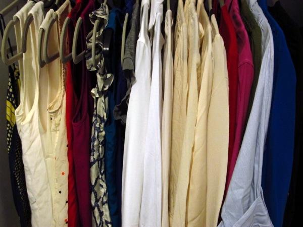 Wardrobe-Closet-Mochimac-Clothes-Tops-Long-sleeved-4
