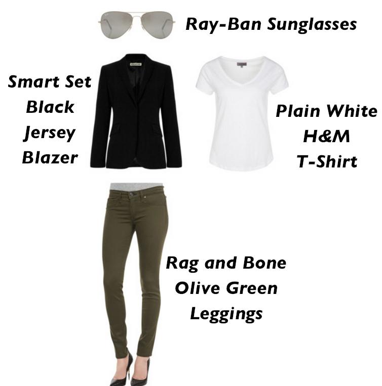 Wardrobe-Closet-Replicate-Outfit-Wendys-Lookbook