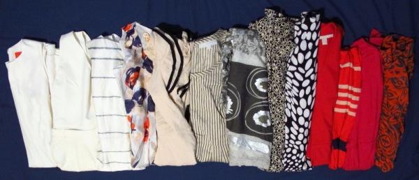 Wardrobe-Dresses-White-Ivory-Red
