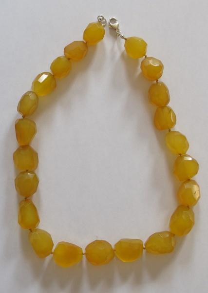 Wardrobe-Etsy-Sunshine-Gold-Necklace-Stones