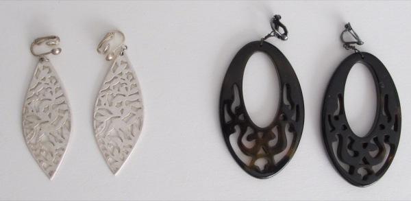 Wardrobe-Jewellery-Jewelry-Earrings-2