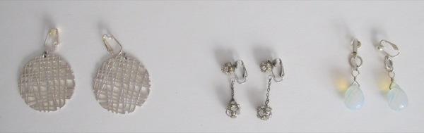 Wardrobe-Jewellery-Jewelry-Earrings
