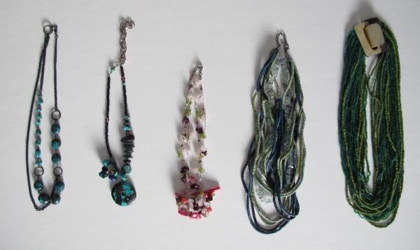 Wardrobe-Jewellery-Jewelry-Necklaces