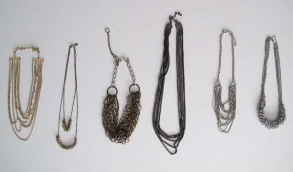 Wardrobe-Jewellery-Jewelry-Necklaces-Chains