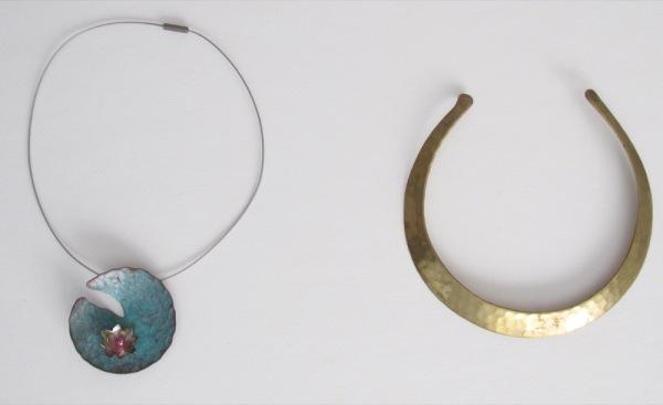 Wardrobe-Jewellery-Jewelry-Necklaces-Collar