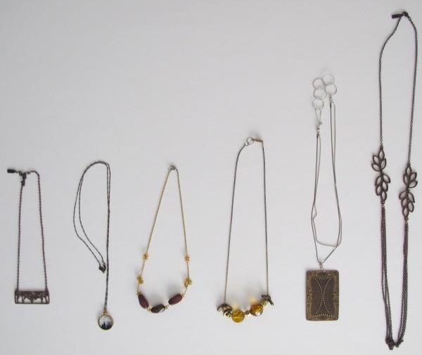 Wardrobe-Jewellery-Jewelry-Necklaces-Longer