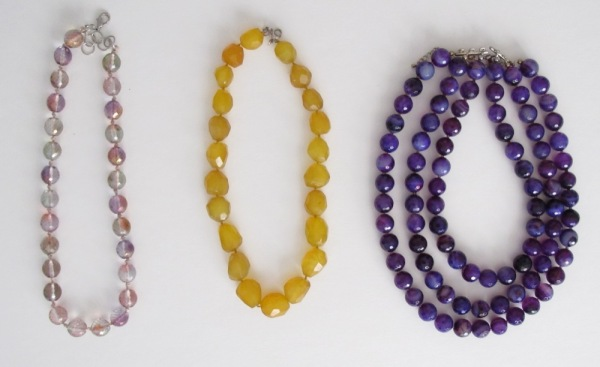 Wardrobe-Jewellery-Jewelry-Necklaces-Stones-2