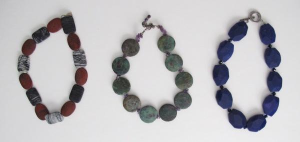 Wardrobe-Jewellery-Jewelry-Necklaces-Stones-3