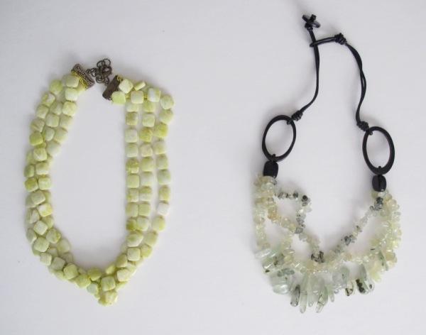 Wardrobe-Jewellery-Jewelry-Necklaces-Stones-4
