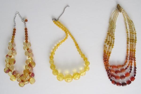 Wardrobe-Jewellery-Jewelry-Necklaces-Stones