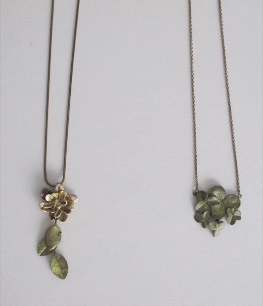 Wardrobe-Jewellery-Jewelry-Necklaces-Stones-Michaud