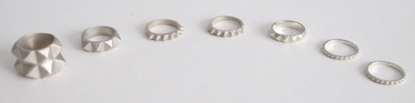 Wardrobe-Jewellery-Jewelry-Rings-2