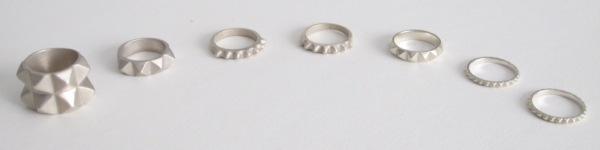 Wardrobe-Jewellery-Jewelry-Rings-2