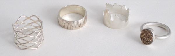 Wardrobe-Jewellery-Jewelry-Rings-3