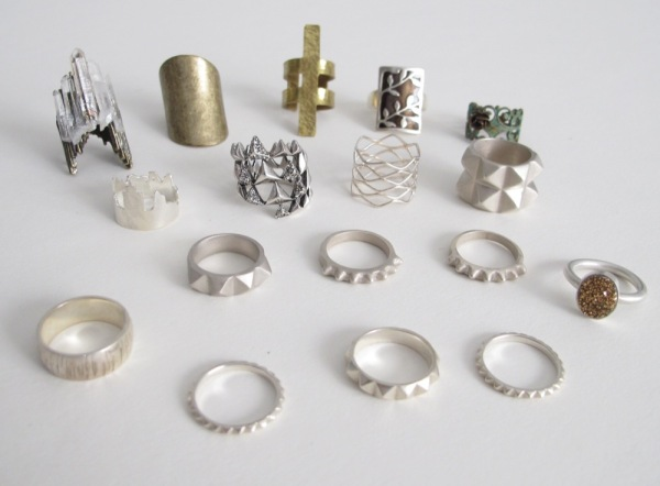 Wardrobe-Jewellery-Jewelry-Rings-All