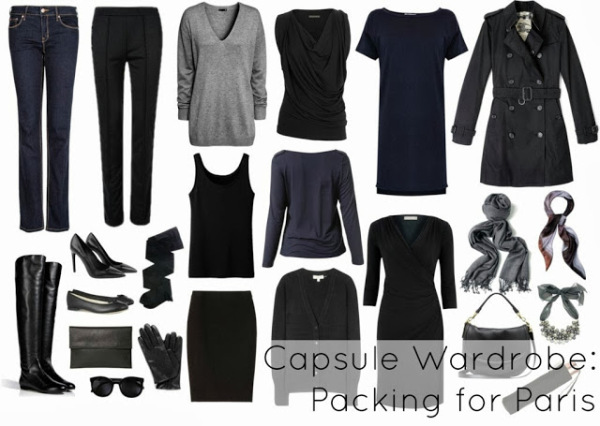 Wardrobe-Oxygen-What-To-Pack-For-Paris-Capsule-Wardrobe