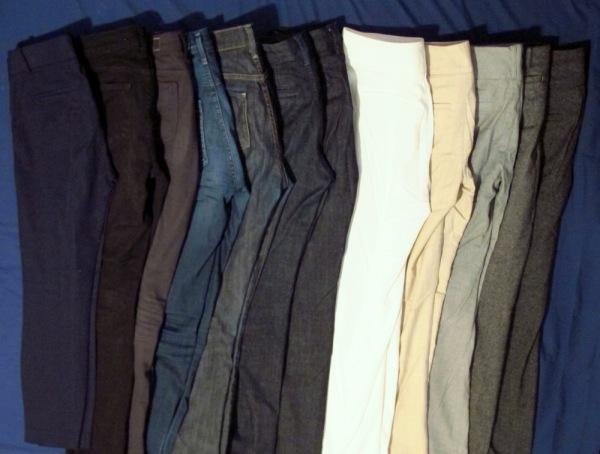 Wardrobe-Pants-Jeans