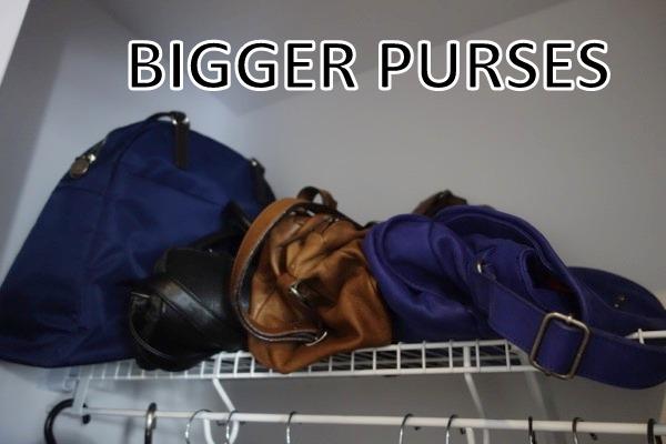 Wardrobe-Style-Purses-3