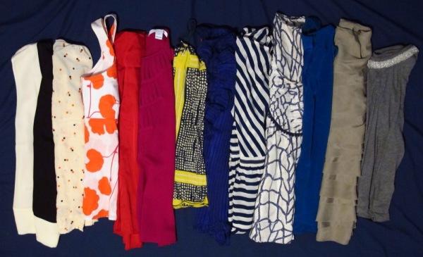 Wardrobe-Tops-Blouses-T-shirts