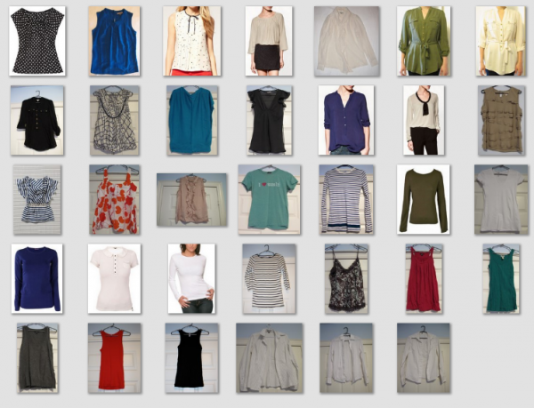 Wardrobe-Tops-Closet-Clothes