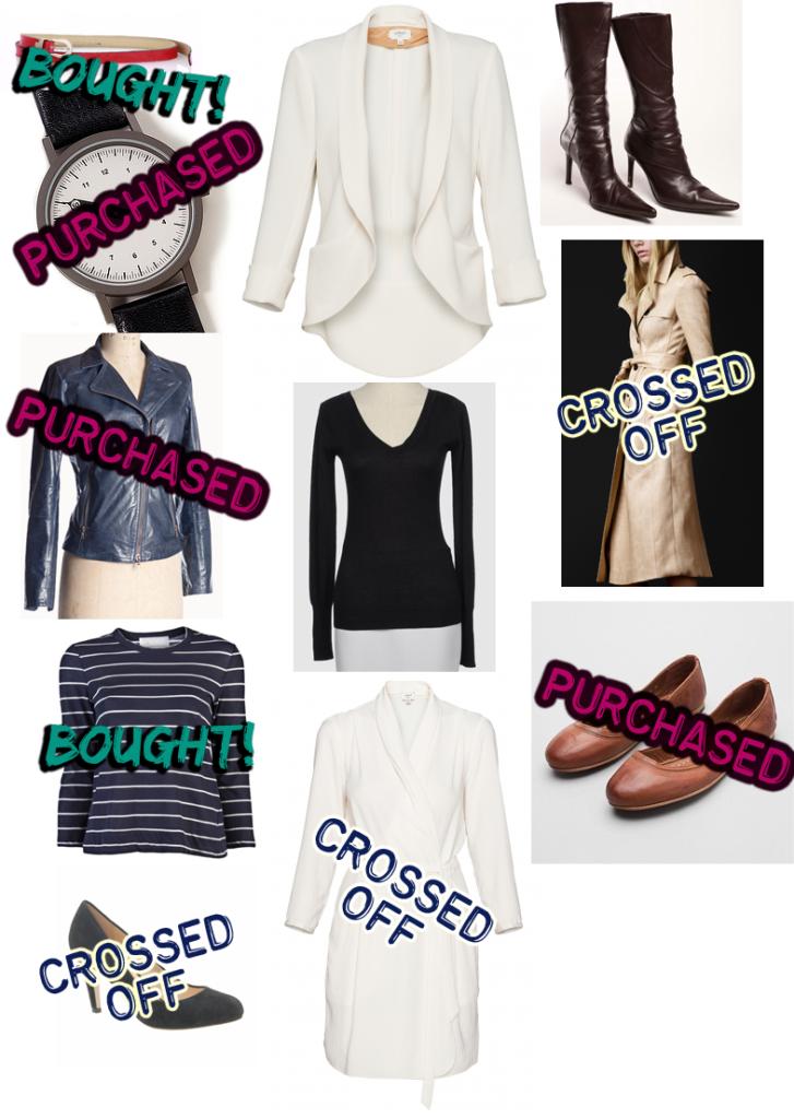 Wardrobe-Wants-Crossed-2