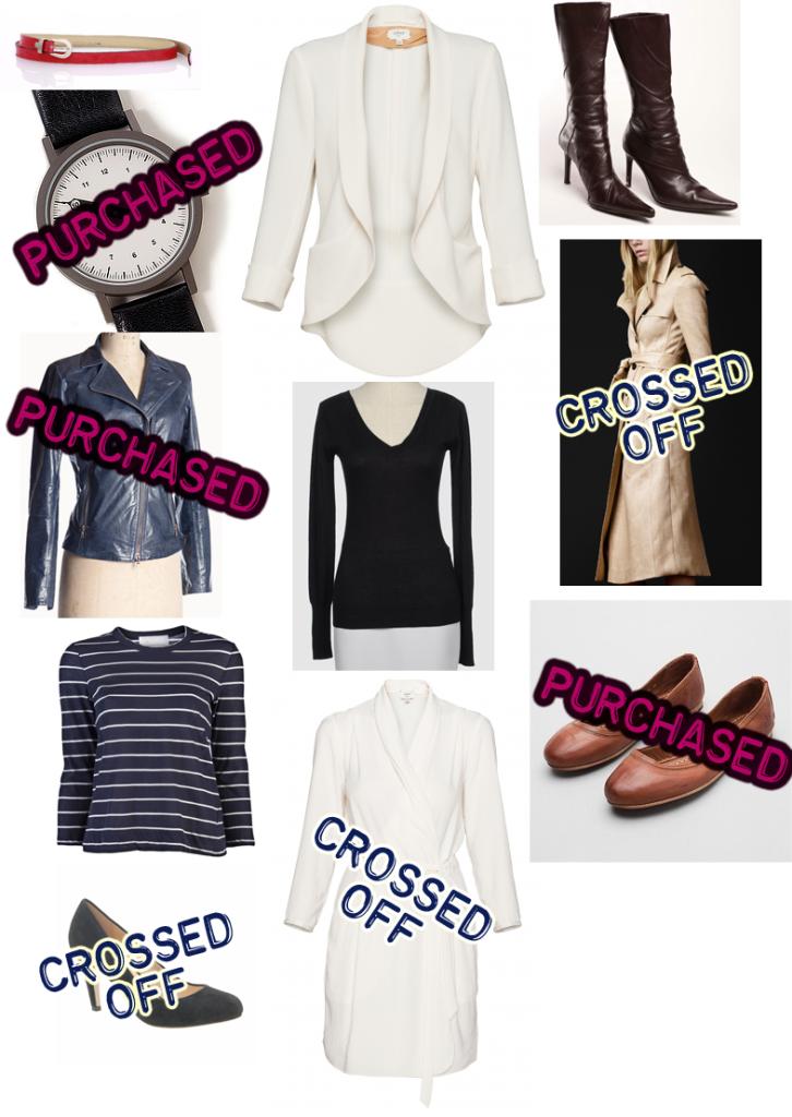 Wardrobe-Wants-Crossed