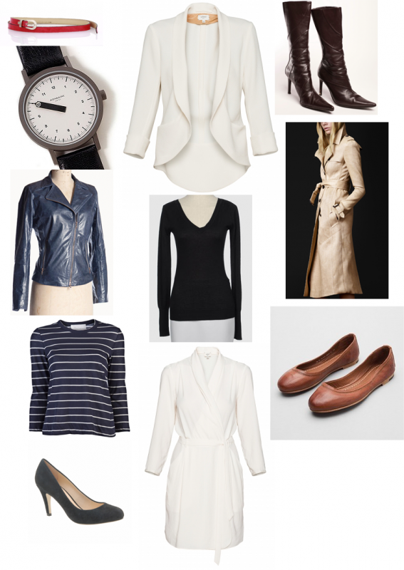 Wardrobe-Wants-List
