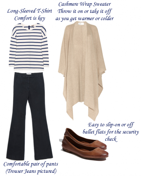 What-To-Wear-Traveling-Fast-Easy-Comfortable-Warm